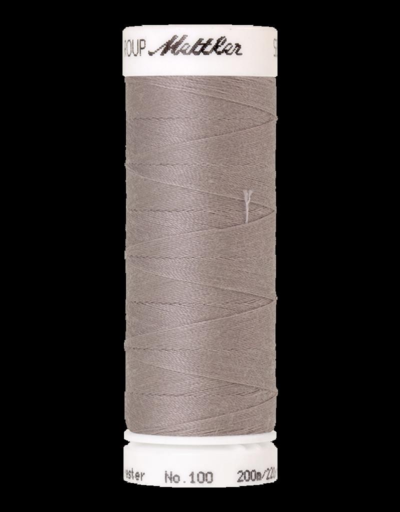 Yarn G0321