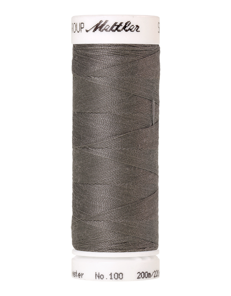 Yarn G0322