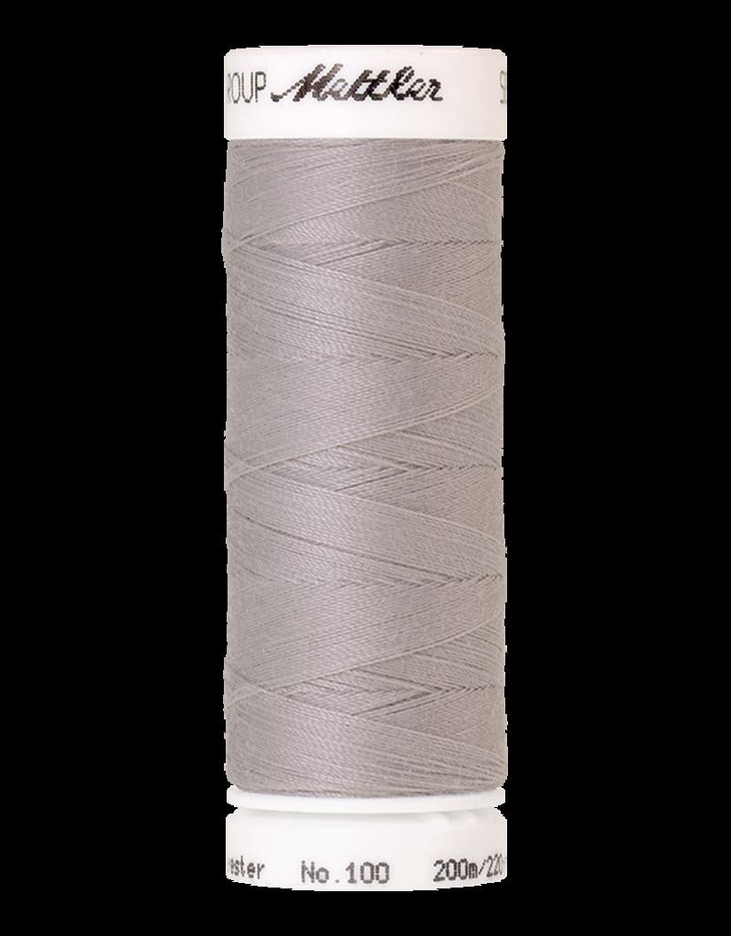 Yarn G0331