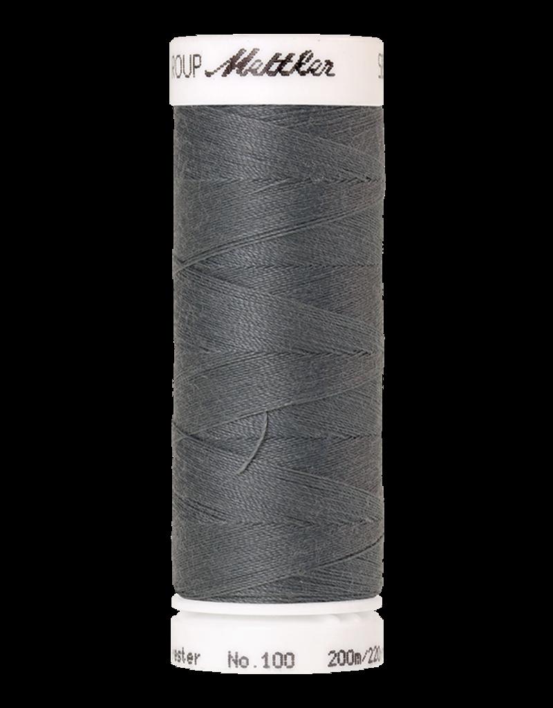 Yarn G0852