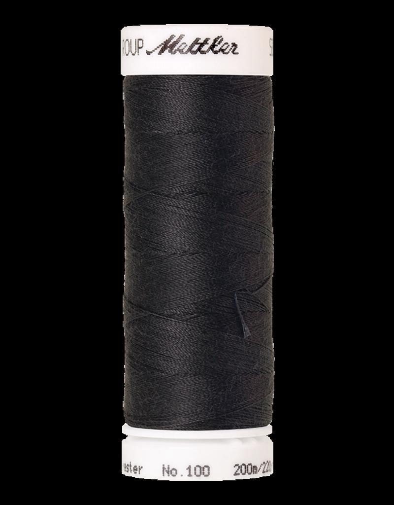 Yarn G1008