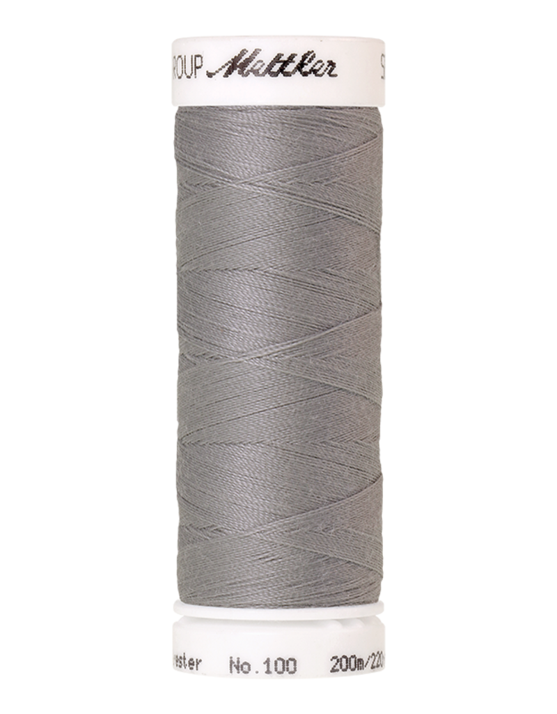 Yarn G1140