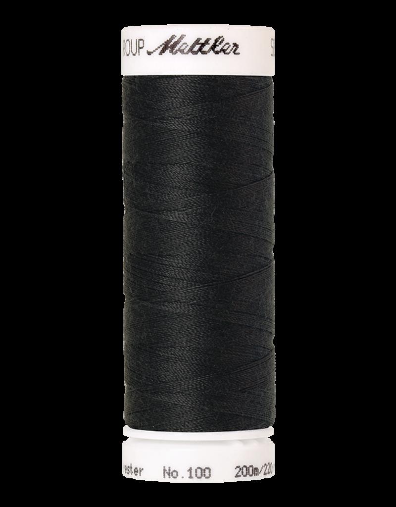 Yarn G1282