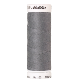 Yarn G3501