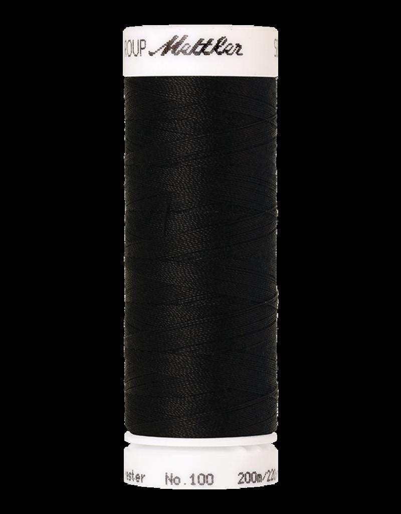 Yarn G4000