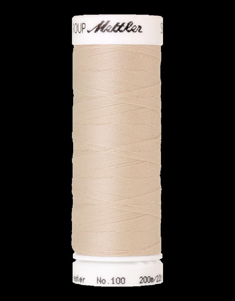 Yarn G3000
