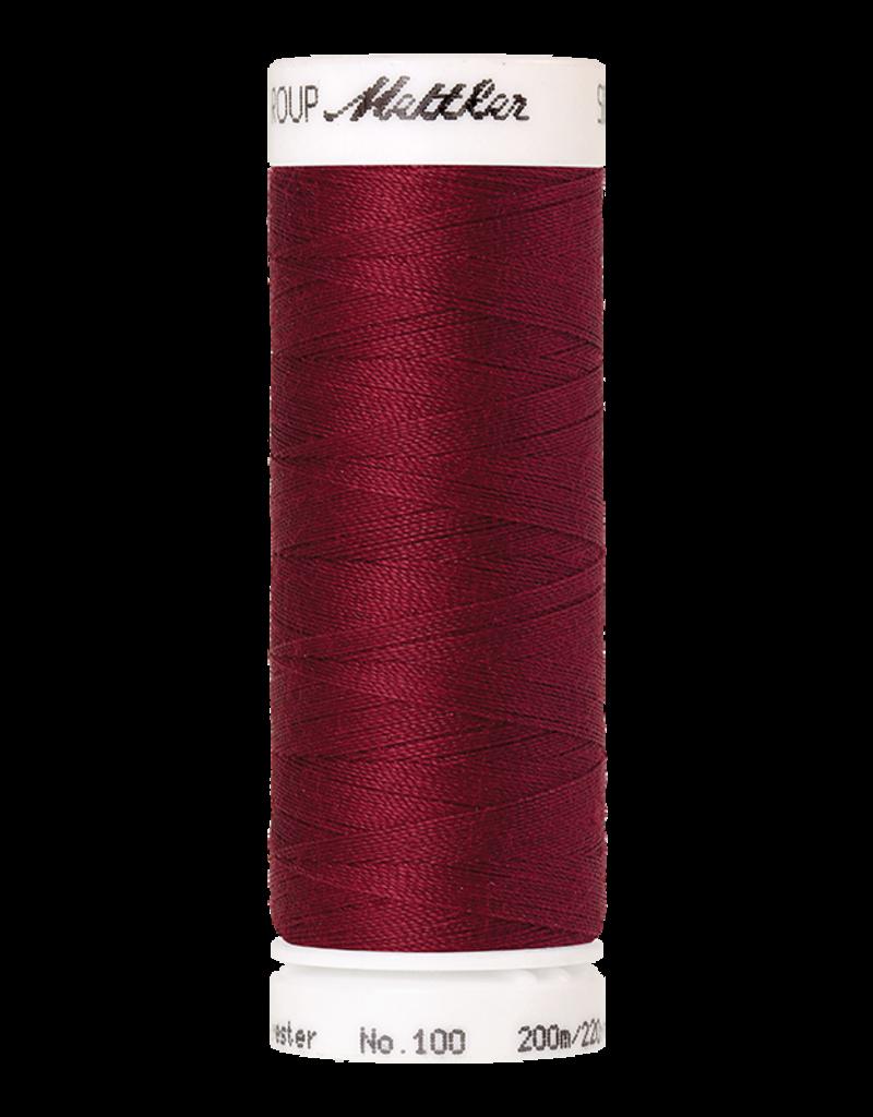 Yarn G0106