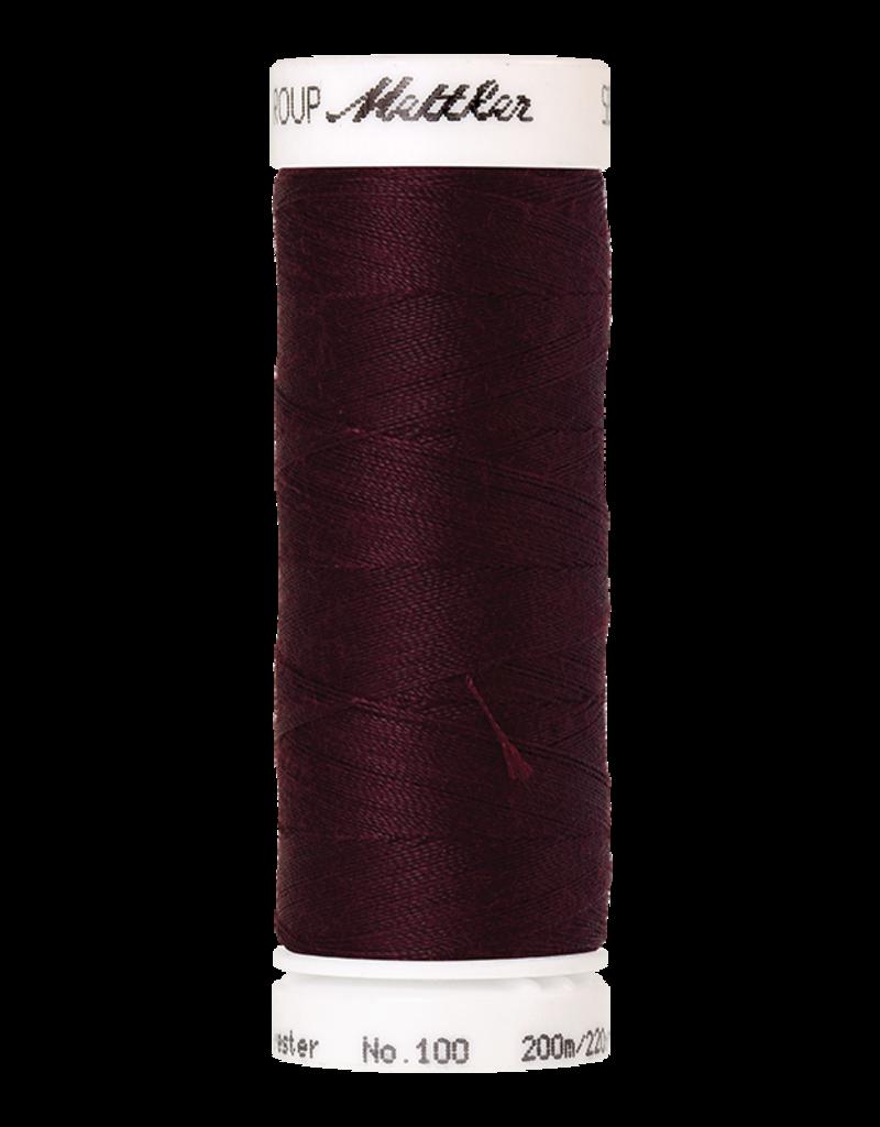 Yarn G0111