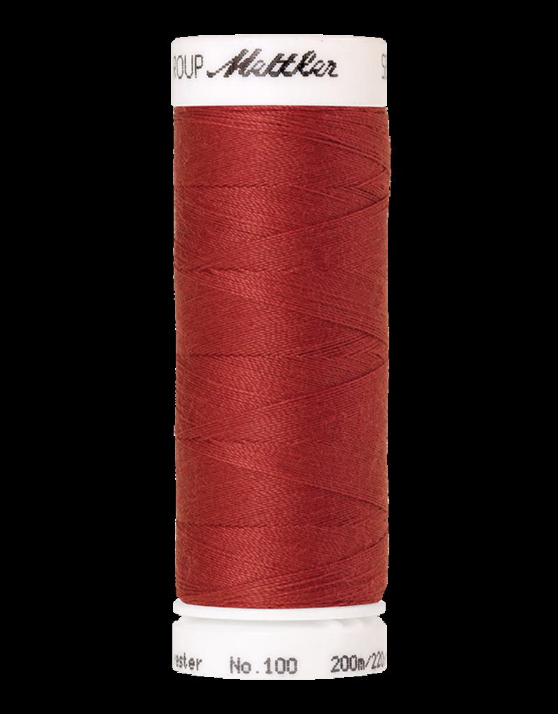 Yarn G0508
