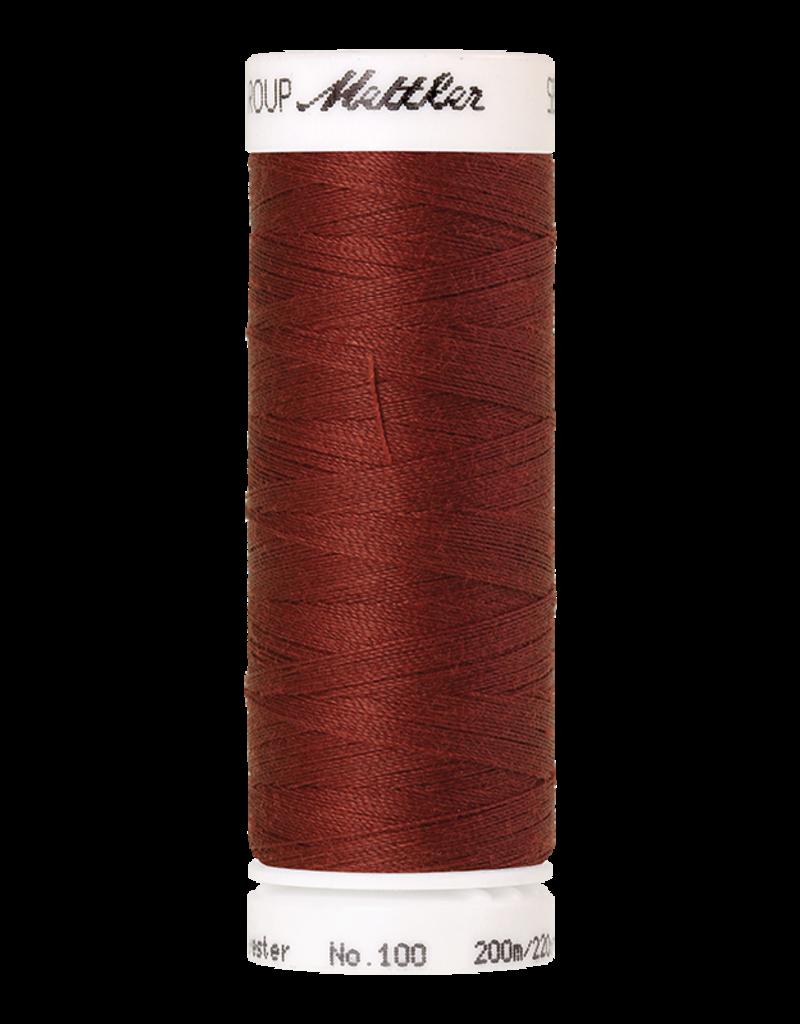 Yarn G0636