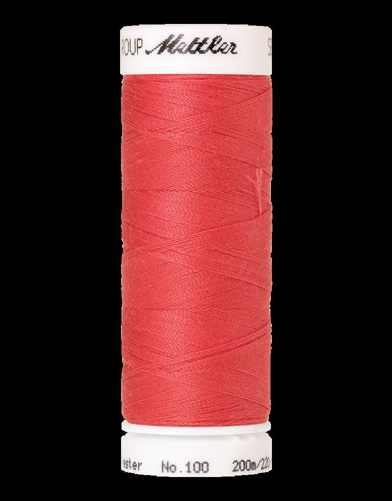 Yarn G1402
