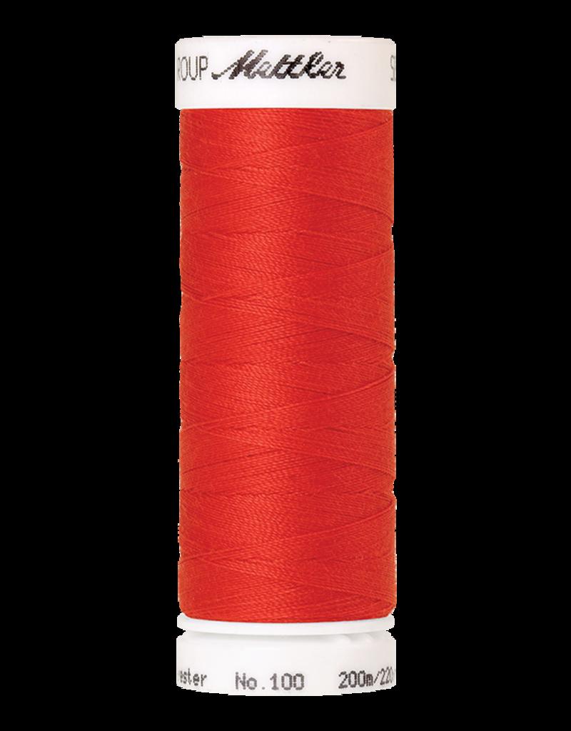 Yarn G1458