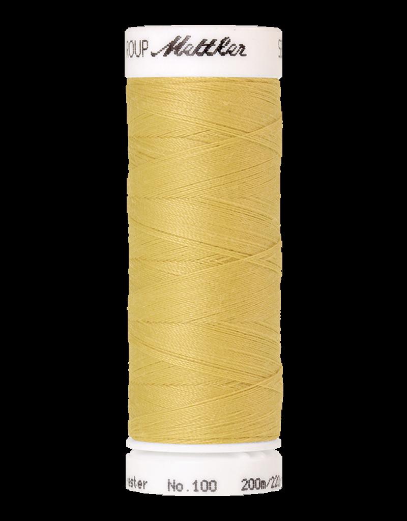 Yarn G0114