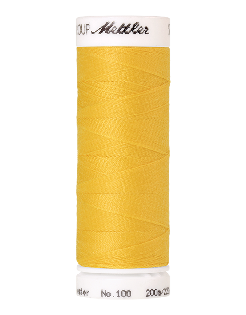 Yarn G0120
