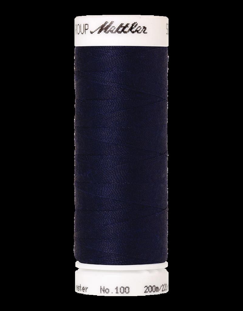 Yarn G0016