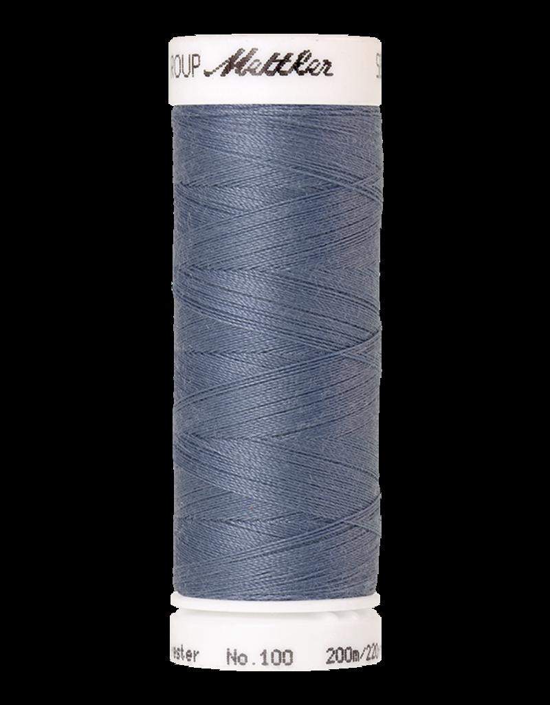 Yarn G0309