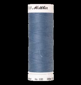 Yarn G0350
