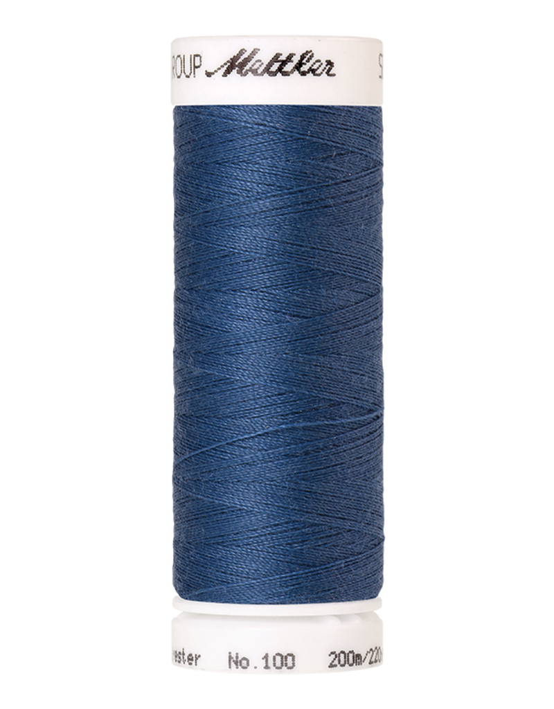 Yarn G0351