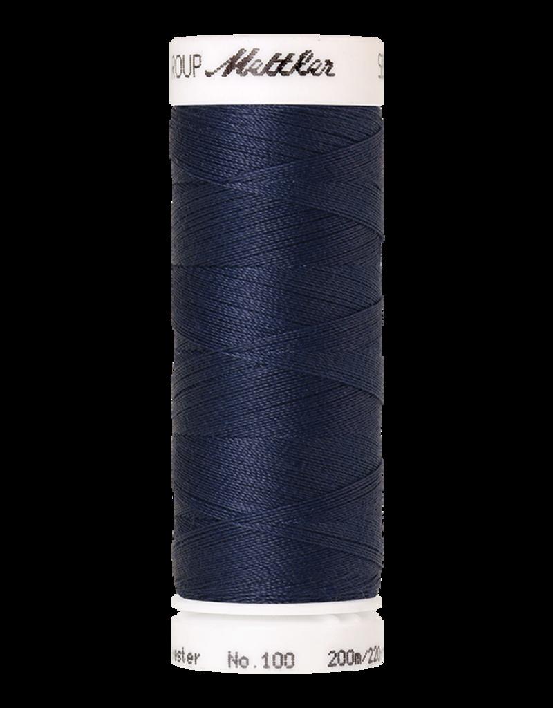 Yarn G0585