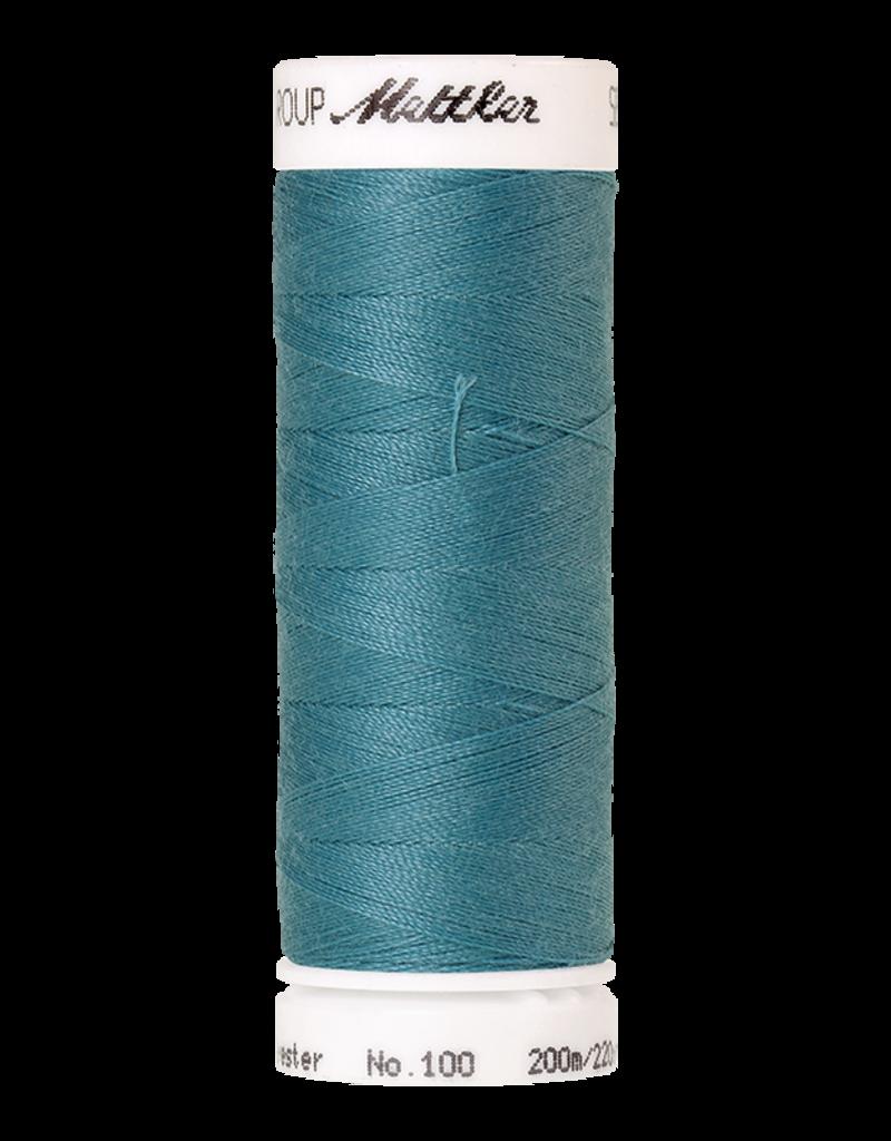 Yarn G0611