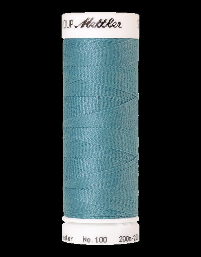 Yarn G0616