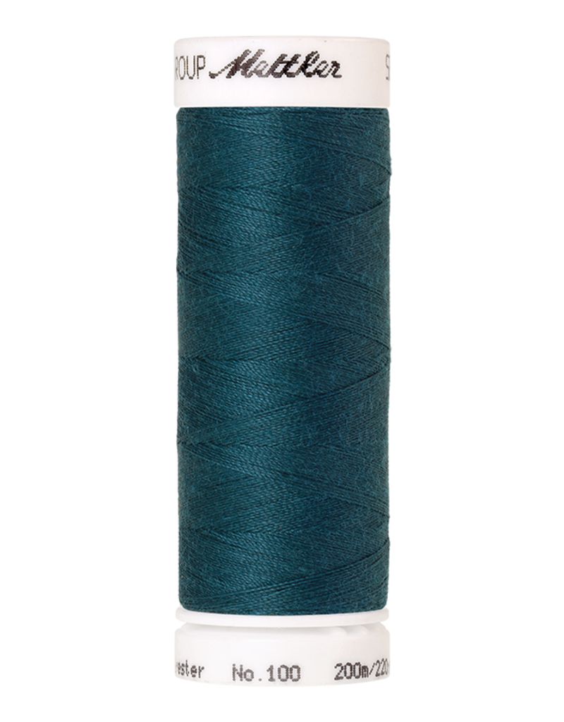 Yarn G0760