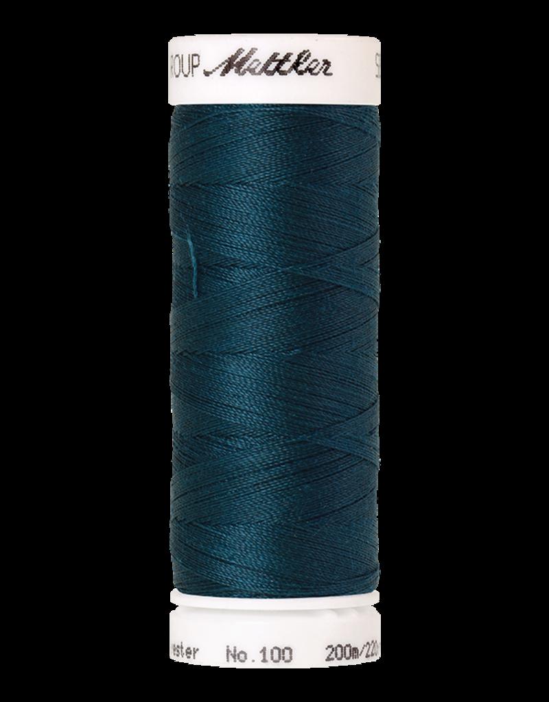 Yarn G0761