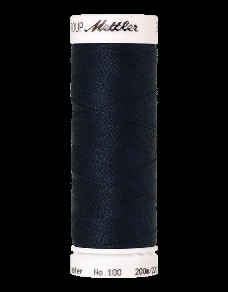 Yarn G0805
