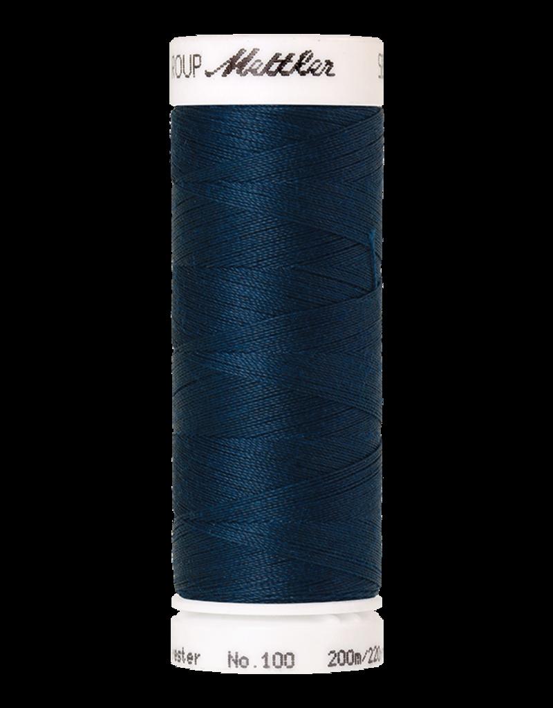 Yarn G0807