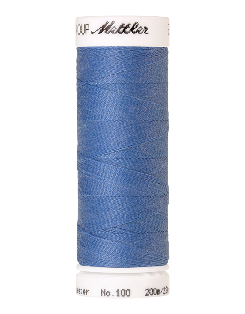 Yarn G0819