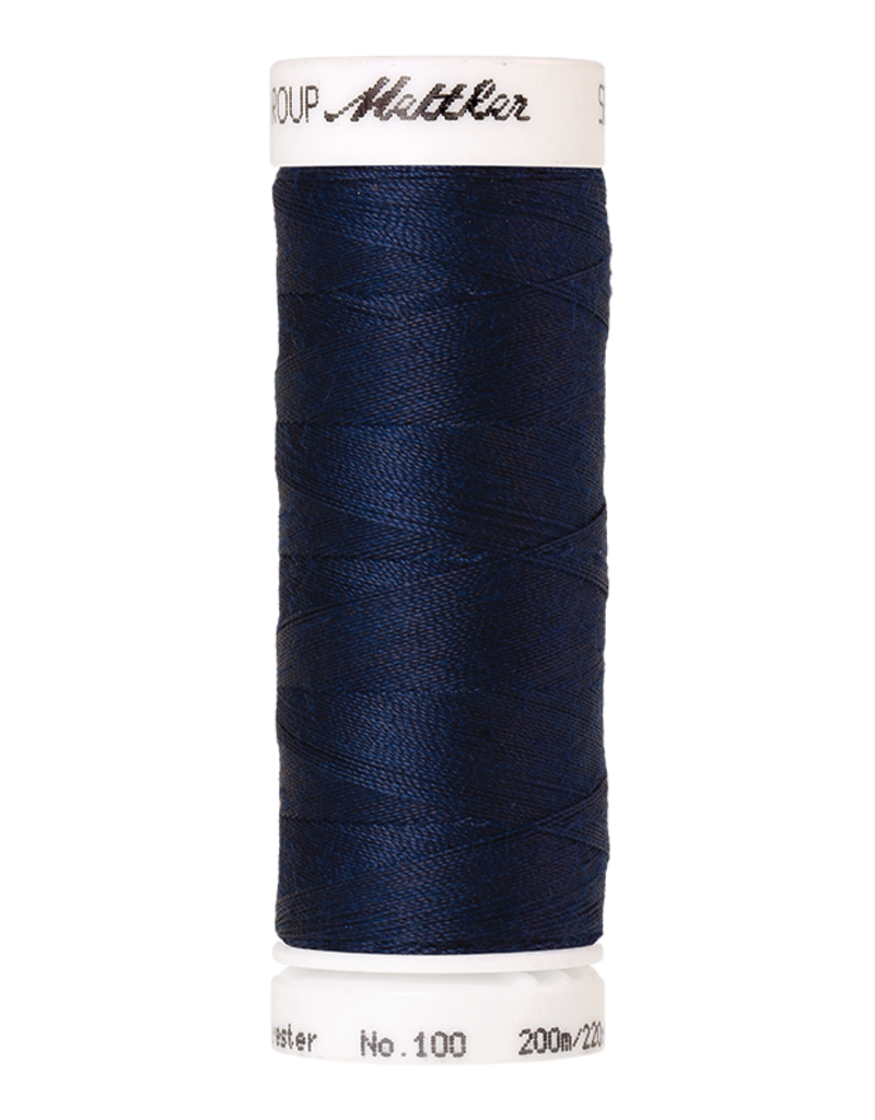 Yarn G0823