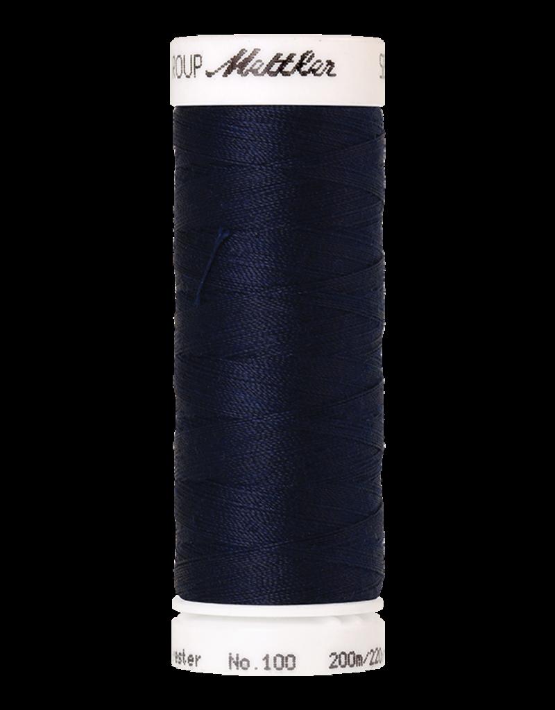 Yarn G0825