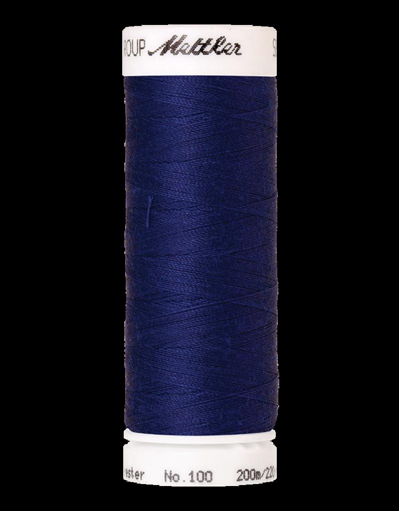 Yarn G1078