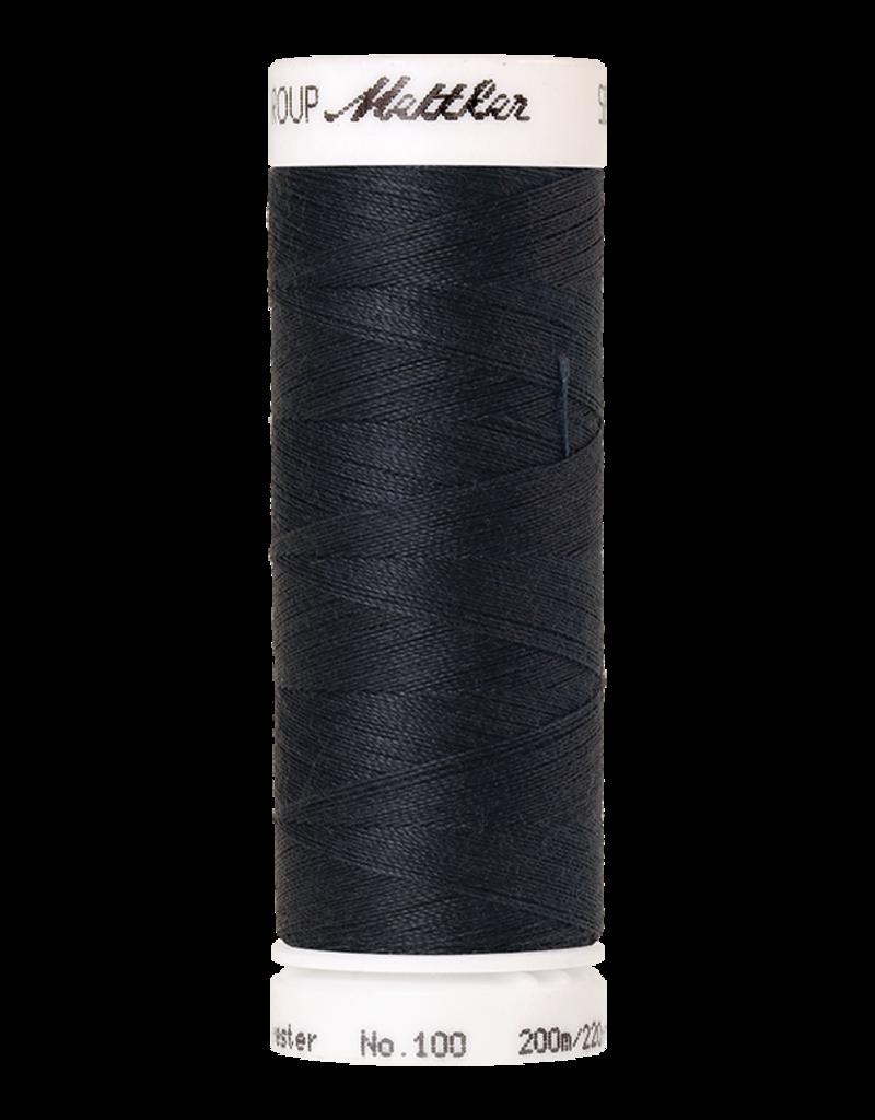 Yarn G1242