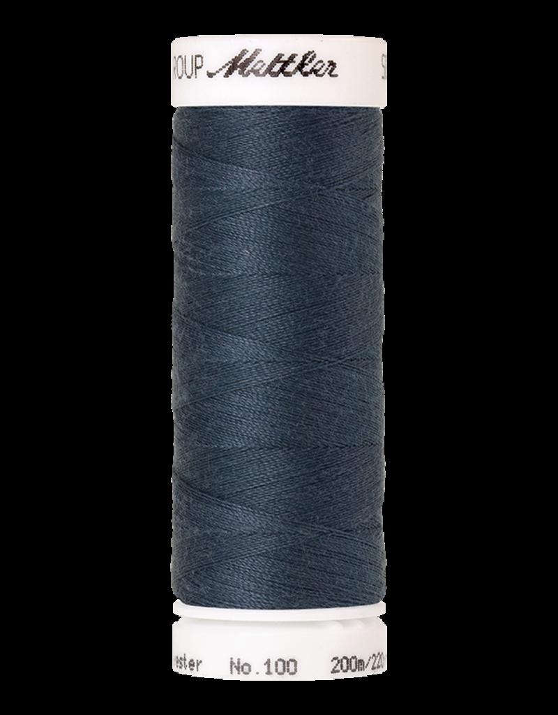 Yarn G1275