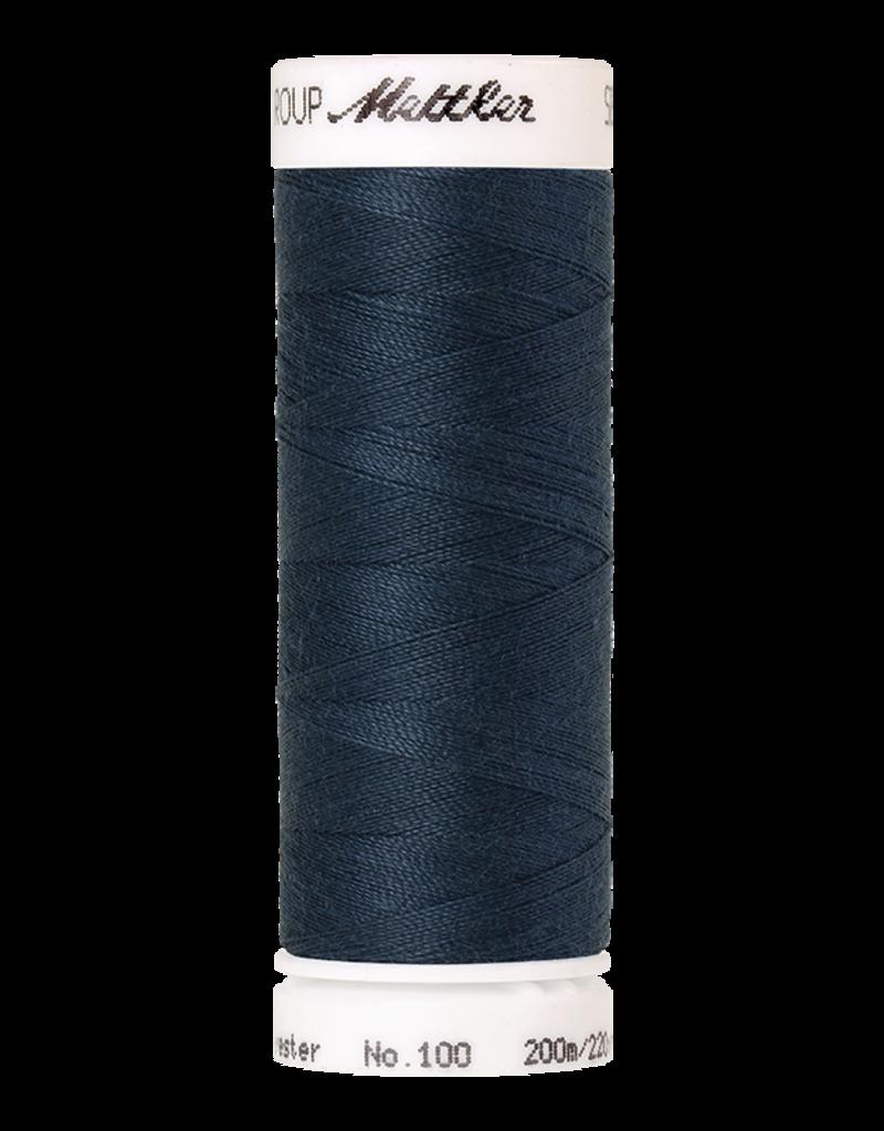 Yarn G1276