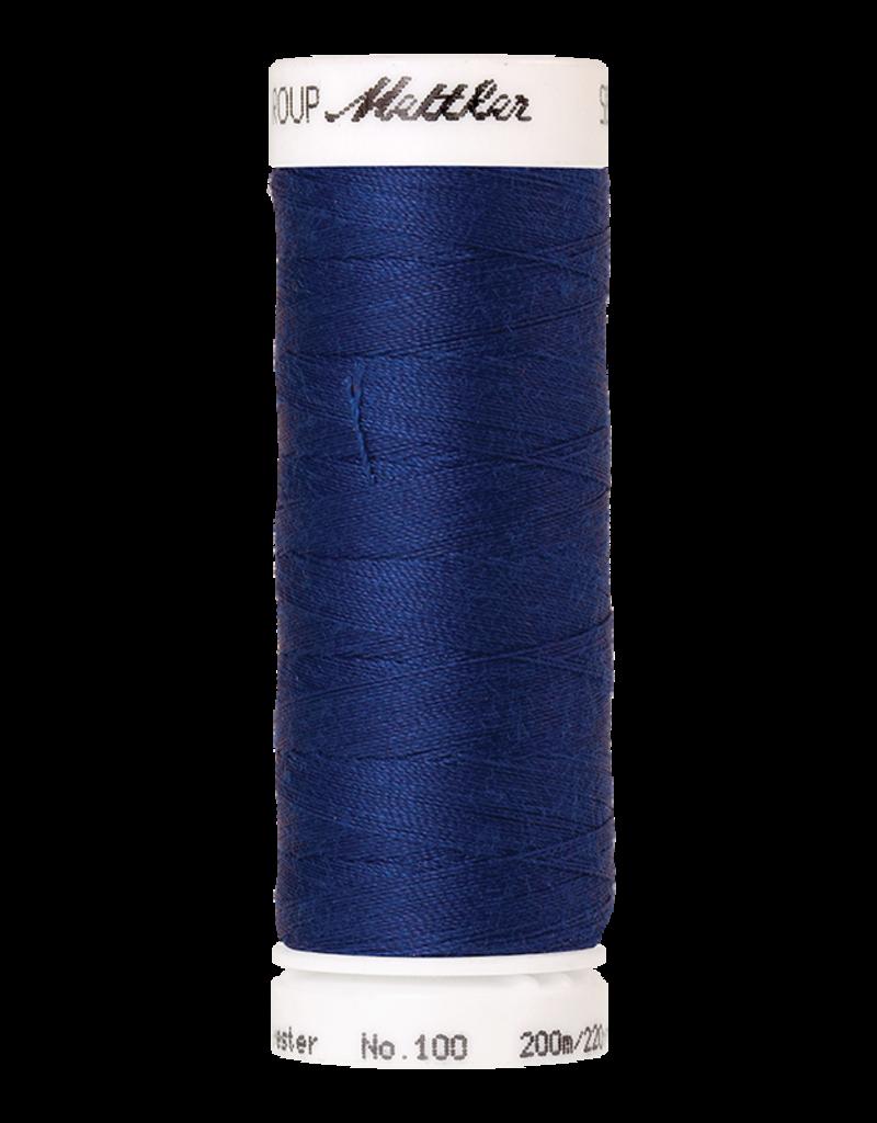Yarn G1303