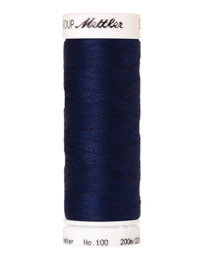 Yarn G1305