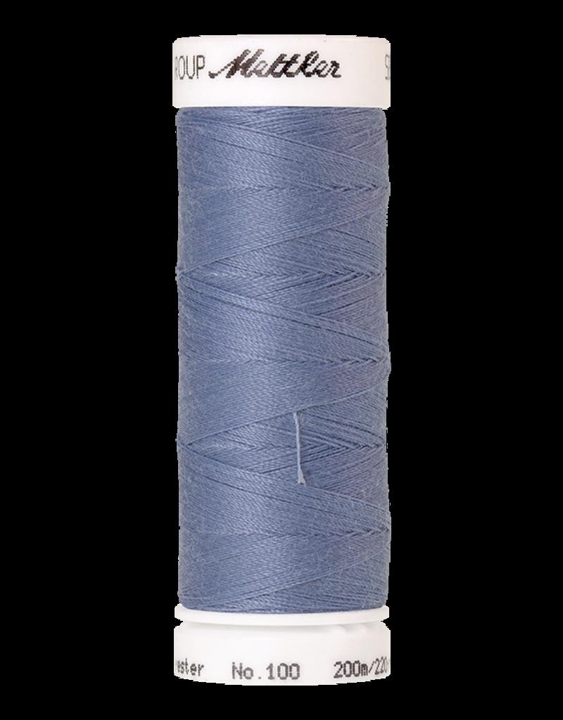 Yarn G1363