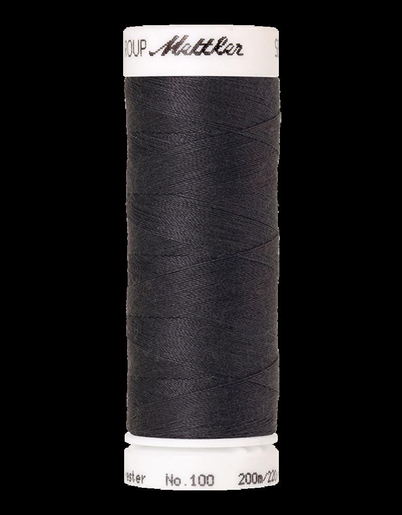 Yarn G1452