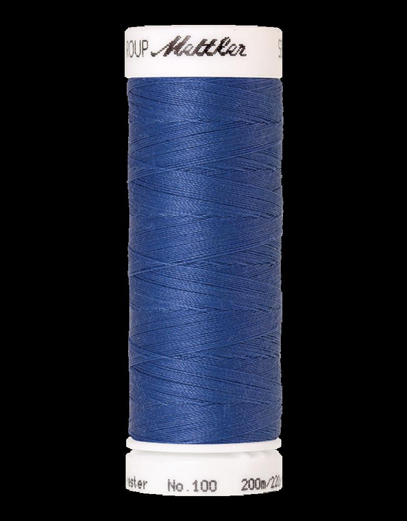 Yarn G1464