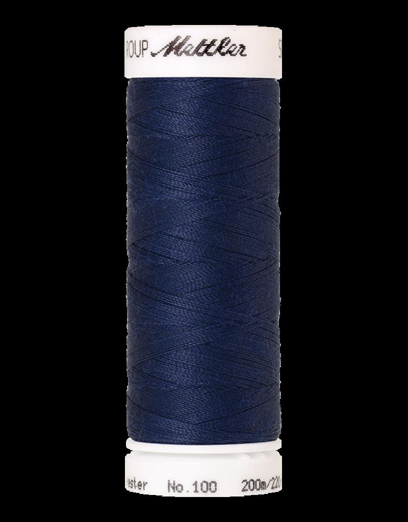 Yarn G1467