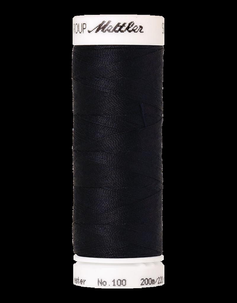 Yarn G1468