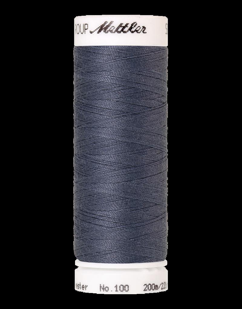 Yarn G1470