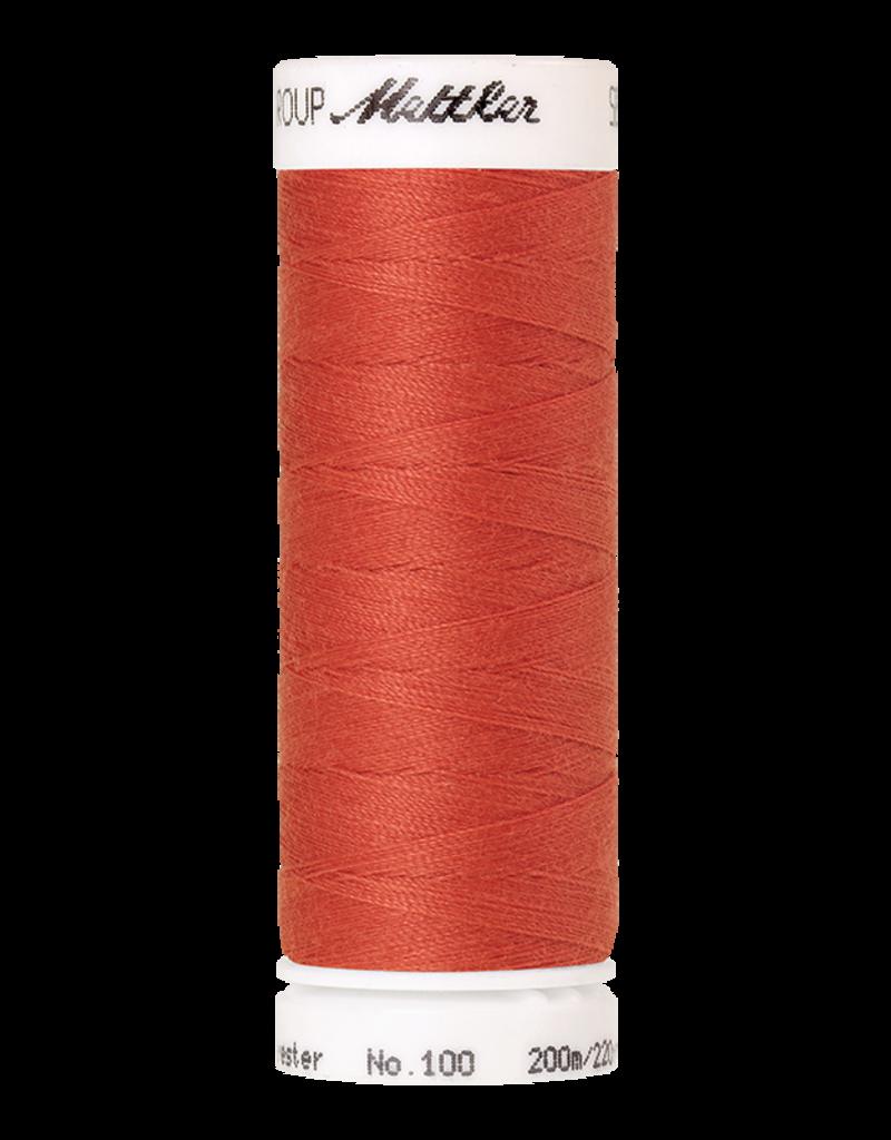 Yarn G0507