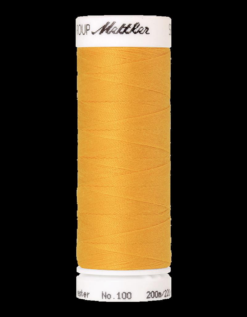 Yarn G0607