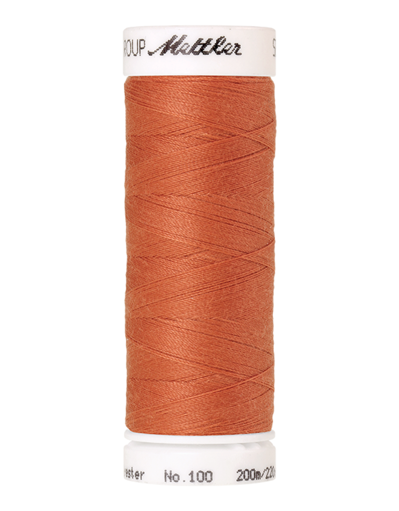 Yarn G1073