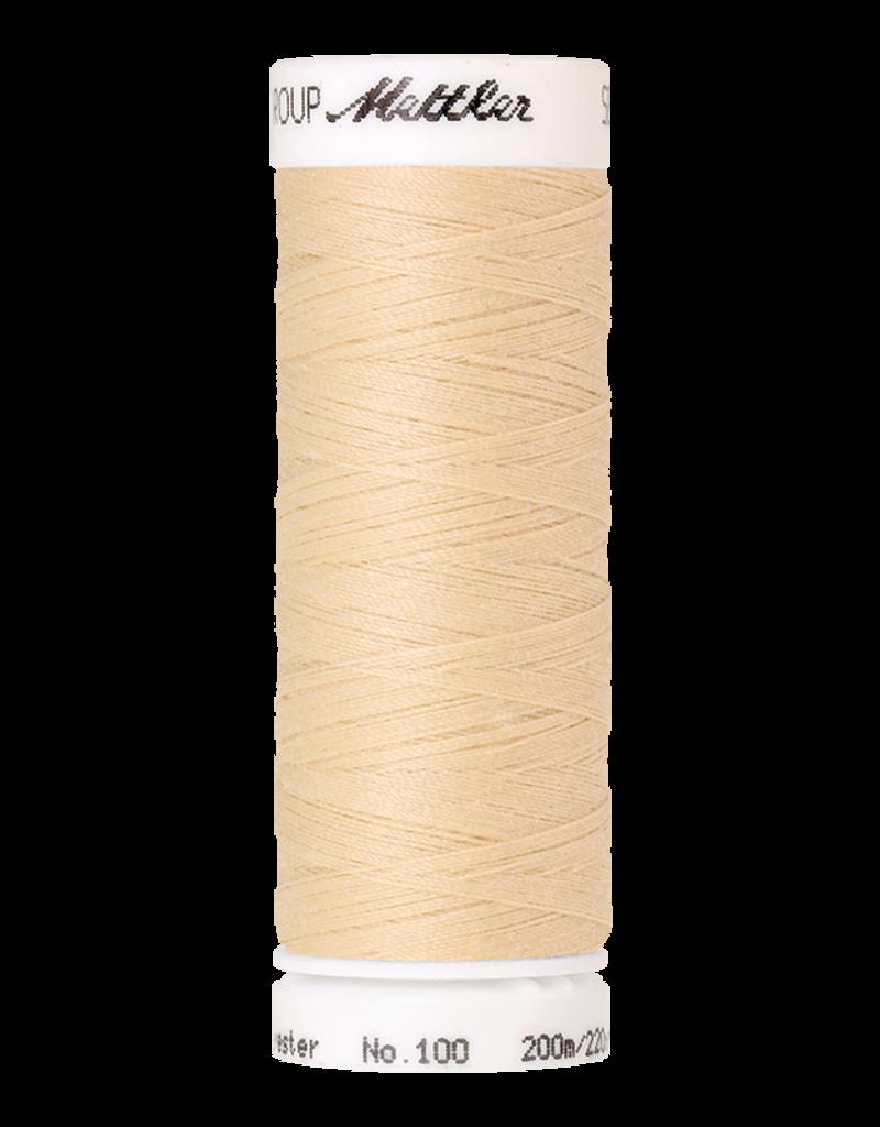 Yarn G1161