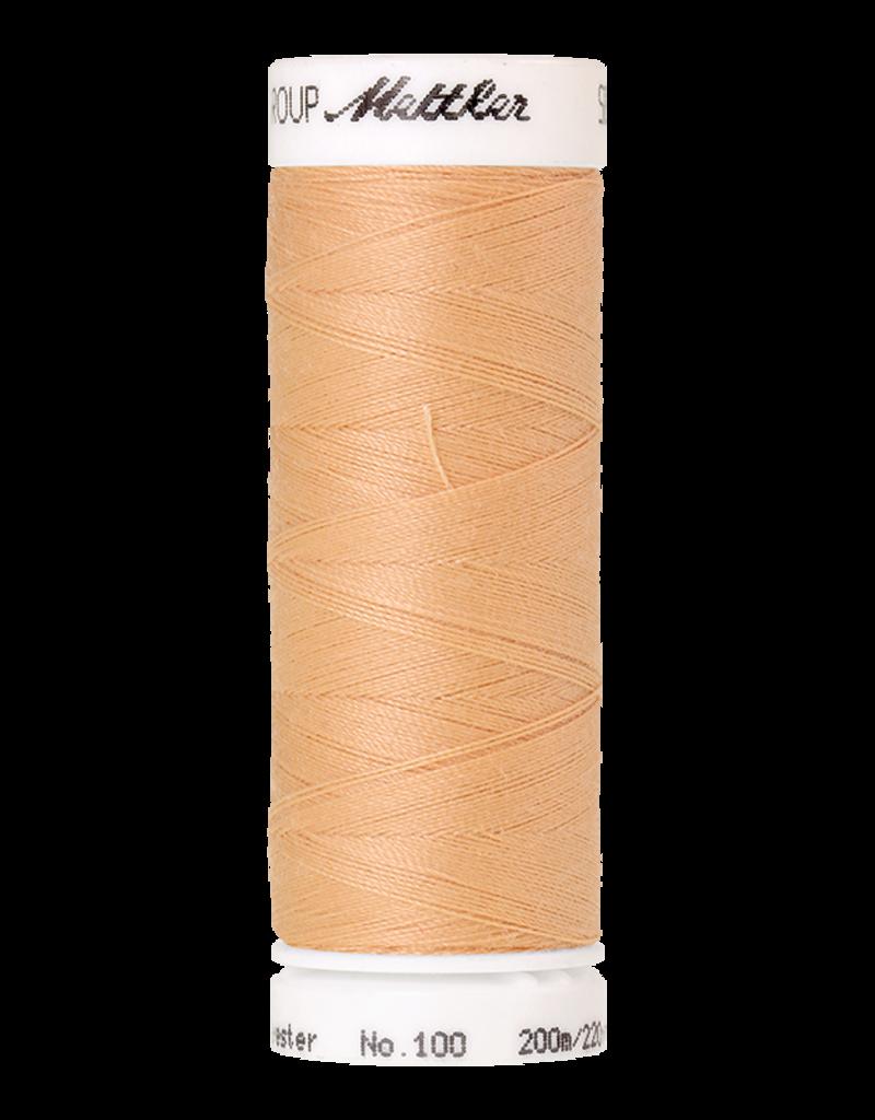 Yarn G1163