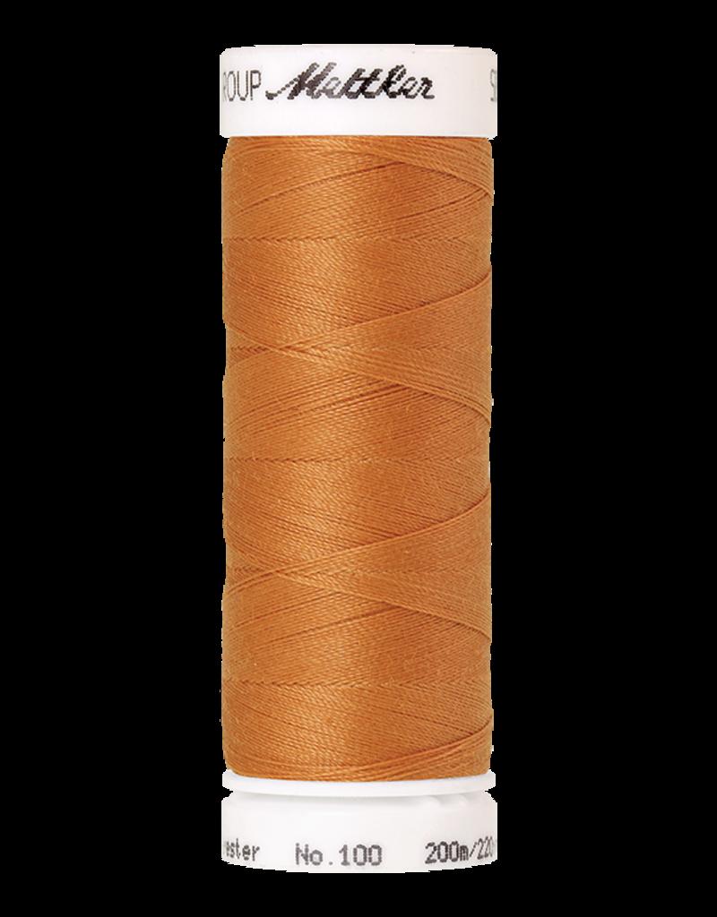 Yarn G1172